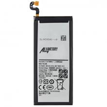 ALLY SM Galaxy S7 Edge G935f EB-BG935ABE Pil Batarya