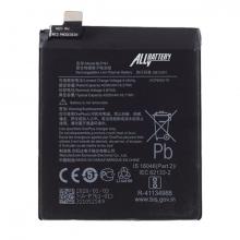 One Plus 8 BLP761 Batarya Pil