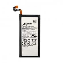 SM Galaxy S8 EB-BG950ABE 3000mah İçin Pil Batarya