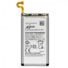 SM Galaxy S9 EB-BG960ABE İçin 3000 Mah Pil Batarya