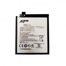 One Plus 7T BLP743 Batarya Pil