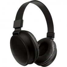 ALLY 230 Bluetooth 5.0 Kulaklık Kulak Üstü Bluetooth Kulaklık