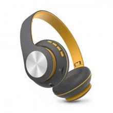 ALLY 66BT Kulaküstü Bluetooth 5.0 Kablosuz Kulaklık Macarons
