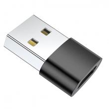ALLY USB to Type-C Dişi Çevirici Dönüştürücü Adaptör