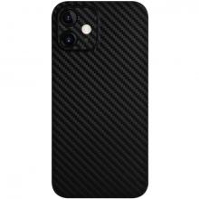 ALLY İPhone 12 Luxury Renkli Tempered Arka Koruma Kamera Koruma
