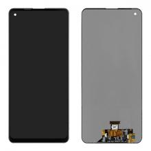 Sm Galaxy A21s SM-A217 LCD Ekran Dokunmatik Touch