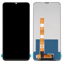 OPPO Realme C11 - C12 - C15 LCD Ekran Dokunmatik Touch