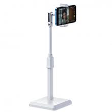 ALLY AL4601 Portatif  Masaüstü Cep Telefonu Standı - Tutucu