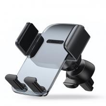 Baseus Easy Control  Havalandırma Araç içi Telefon Tutucu