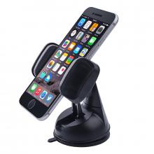 Ally Lf036 360 Dönebilen Universal Cep Telefonu Araç Tutucu