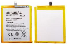 General Mobile Gm5 Plus 3100mah Pil Batarya