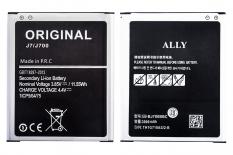 Ally Samsung  Galaxy J7 J700,J7 Core J701 J400f Eb-Bj700bbc İçin Pil Batarya