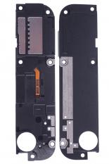 Asus Zenfone 3 Ze552kl Zil Buzzeri Hoparlor Full
