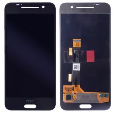 HTC ONE A9 EKRAN DOKUNMATİK