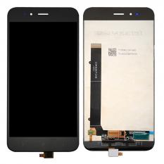 Xiaomi Mi 5x,A1 Lcd Ekran Dokunmatik Touch Panel
