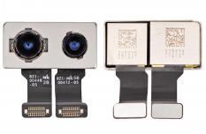 İPhone 7 Plus Arka Kamera