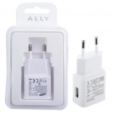 Ally U90ewe 2.0 Amper Şarj Başlık