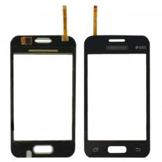 Ally Samsung Galaxy Young 2 G130 G130h, Star 2 G130e İçin Dokunmatik Panel