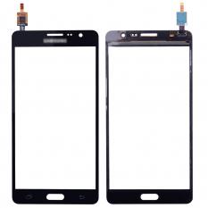Ally Samsung Galaxy On7 İçin Dokunmatik  Touch Panel