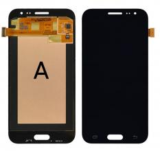 ALLY GALAXY J2 J200 LCD EKRAN (A KALİTE) DOKUNMATİK
