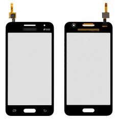 Ally Samsung Galaxy Core 2 Duos,G355 İçin Dokunmatik Touch Panel