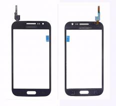 Ally Samsung Galaxy Win İ8550 İ8552 İçin Dokunmatik Touch Panel