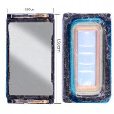 Htc One M9,S9, E9, M10 U Ultra Desire 820 İç Kulaklık