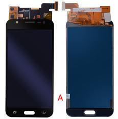 ALLY SAMSUNG GALAXY J5 J500 İÇİN (A KALİTE) LCD EKRAN DOKUNMATİK