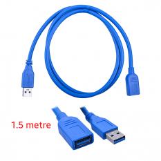 ALLY USB 3.0 1,5 METRE UZATICI KABLO