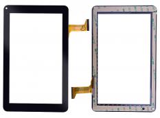 Dh-0926a1-Pg-Fpc080-V3.0 Fhf90027 Tablet Dokunmatik