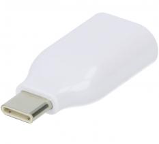 LG ORJİNAL G5,G6,V20,V30 OTG  TYPE-C USB ADEPTÖR
