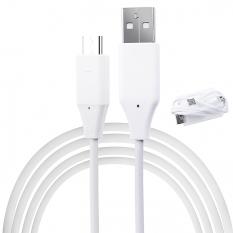 LG G5,G6,V20,V30 ORJİNAL USB TYPE-C HIZLI ŞARJ USB KABLO
