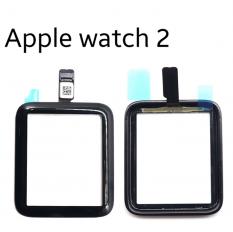 Ally Apple Watch2 İçin 42mm  Dokunmatik Touch Panel