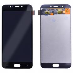 CASPER VİA E2 LCD EKRAN DOKUNMATİK