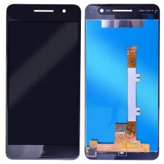 KAAN N1 ORJİNAL LCD EKRAN DOKUNMATİK
