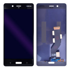 NOKİA 8 N8 LCD EKRAN DOKUNMATİK TOUCH PANEL