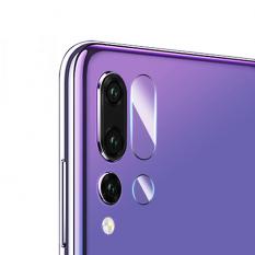 Huawei P20 Pro Yüksek Çözünürlüklü Kamera Lens Koruma Camı