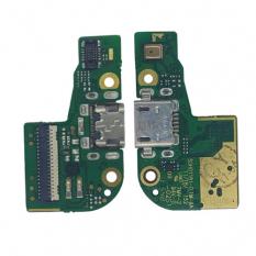 HTC DESİRE 825 MİCRO USB ŞARJ SOKET MİKROFON BORDU