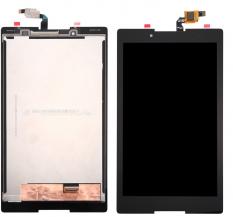 LENOVO TAB 2 A8-50F LCD EKRAN DOKUNMATİK TOUCH