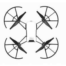 DİJİ TELLO RC DRONE PERVANE KORUMA 4 ADET