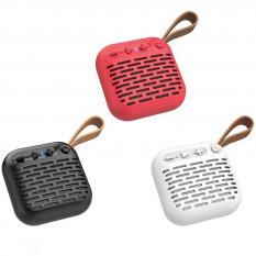 Hoco Bs22 Portatif Ritim Sport Bluetooth Speaker