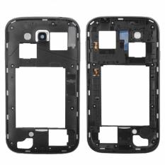 Ally Samsung Galaxy Grand İ9082 İçin Orta Panel Kasa