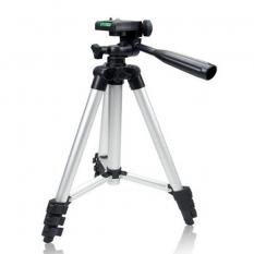Ally 110cm Alüminyum Cep Telefonu+kamera Tripod Stand