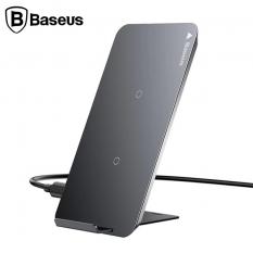 Baseus Multifunctional Kablosuz Wireless Stand Şarj Cihazı