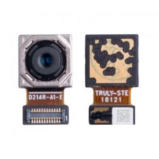 General Mobile Gm8 Go  Arka Kamera