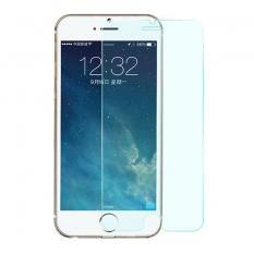 İPhone 6,İPhone 6S Kırılmaz-Tempered  Cam Ekran Koruyucu