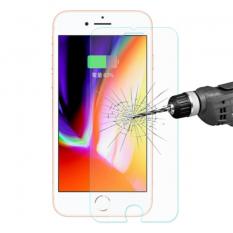 İPhone 7 Plus,İPhone 8 Plus Kırılmaz Cam Ekran Koruyucu