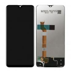 Oppo AX7 Lcd Ekran Dokunmatik Touch Panel
