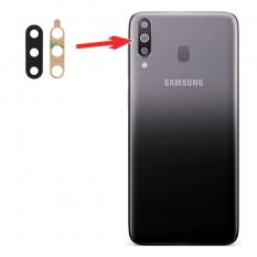Ally Samsung Galaxy M30 M305 Kamera Lens
