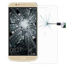 Huawei G7 Plus Kırılmaz Cam Ekran Koruyucu